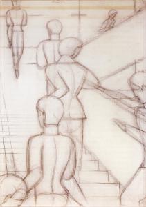 bht drawing